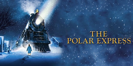 POLAR EXPRESS  Outdoor Cinema Mandoon Estate tickets