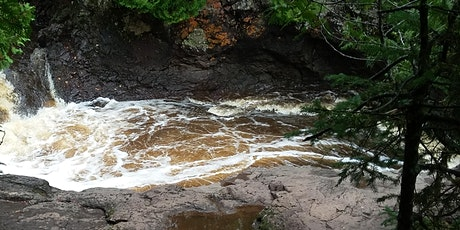 Scribble River: Reading, Community, Appreciation tickets