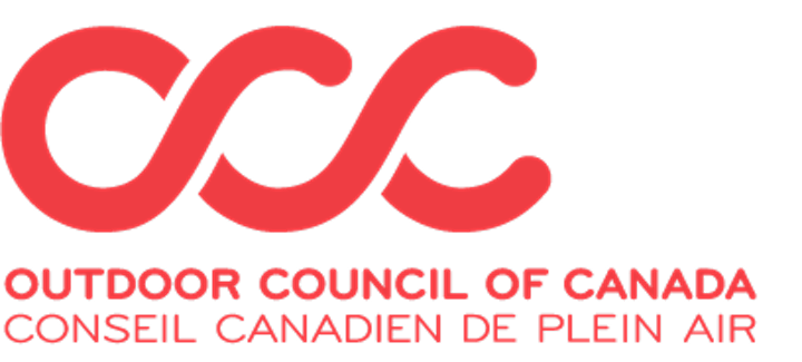 Outdoor Council of Canada - Field Leader Training & Certification Program image