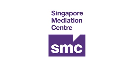 SMC: Mediation - The Way Forward in Resolving Family Disputes tickets