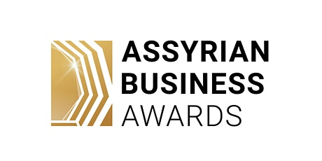 Assyrian Business Awards 2020 tickets