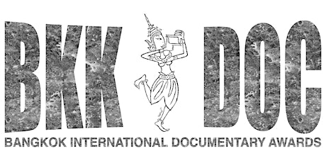 BKK DOC 2020 17-20 DECEMBER 2020 : 15 DOCUMENTARY FILMS tickets