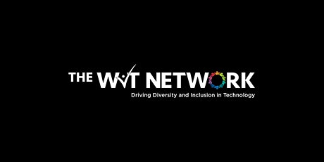 The UK  WIT Network Mentoring Circles tickets