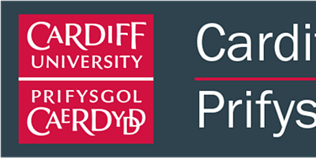 Multilingualism in Education - Dr Siôn Jones. MRN, Cardiff University tickets