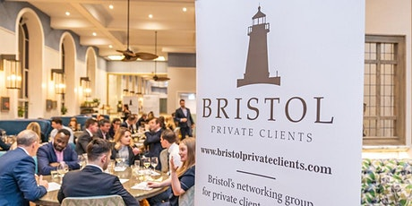 Private Client - Virtual Wine Tasting & Networking! tickets