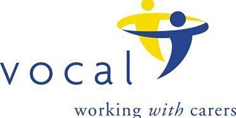 Supporting working carers and your internal carers network tickets