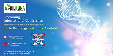International Congress on Vaccines and Immune Response ( ICVIR ) tickets
