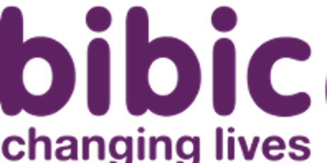 Developing Childhood Independence Tickets