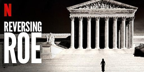 CCHR Movie Watch Party: Reversing Roe tickets