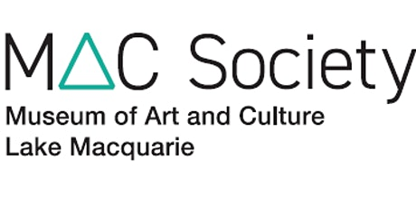 MAC Society Annual General Meeting and  Multi event tickets