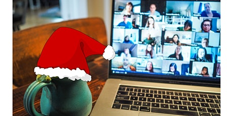 Fun Virtual Team Building Activities for a Happy Holiday Season tickets