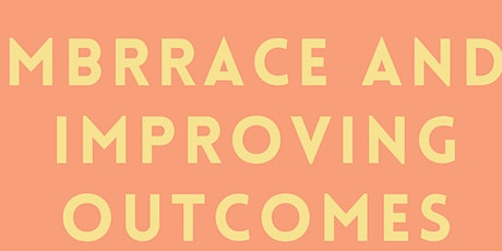Improving outcomes conference- Staffordshire University tickets tickets