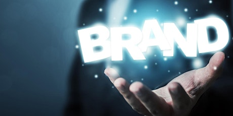 Building your brand and profile tickets