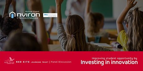 Improving student opportunity by investing in innovation tickets
