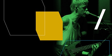 BA Music Performance and Industry Virtual Open Day tickets