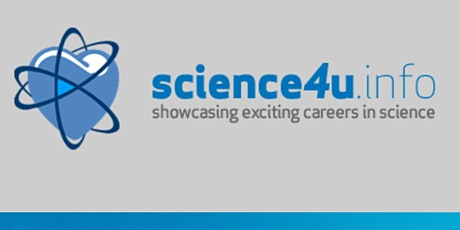 Linking the Curriculum to Healthcare science careers tickets
