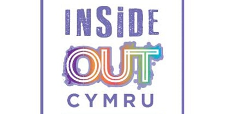 Inside Out Cymru Annual General Meeting tickets