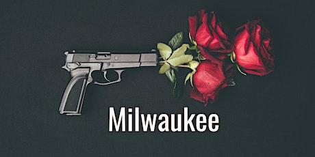 Women Only Conceal Carry Class Milwaukee 1/9 10am tickets