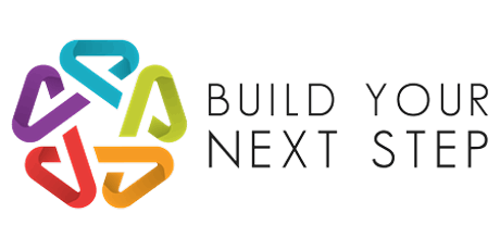 Build your next step: Design thinking applied to your life tickets