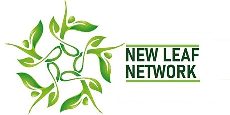 New Leaf Network Conference and Awards Ceremony tickets