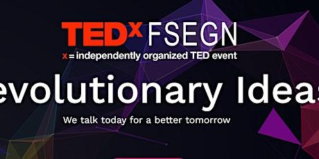 TEDxFSEGN billets