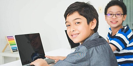 Intermediate Scratch Programming for Kids Ages  7 to 9, 10 to12 Years Old