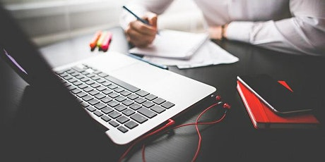 Creating an Excellent CV and Cover Letter