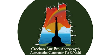 Crochan Aur Bro Aberystwyth Participatory Budgeting (PB) Event 2020 tickets