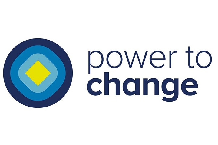 Powering Up! capacity strengthening support for community business leaders image