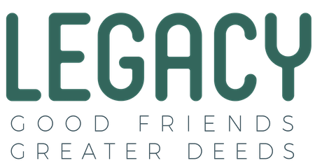 2020 KW Legacy Charity Poker Tournament tickets