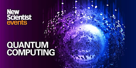 Quantum computing: on-demand recording tickets