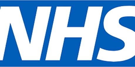 Applying for jobs in the NHS by Homerton NHS Hospital Trust