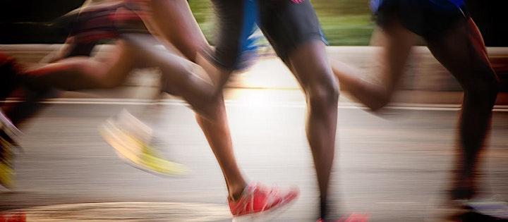 Image de Club de course/marche