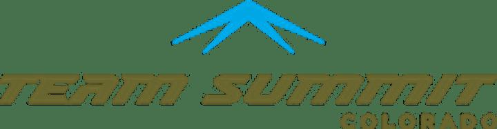 2020/2021 Team Summit Masters Program image
