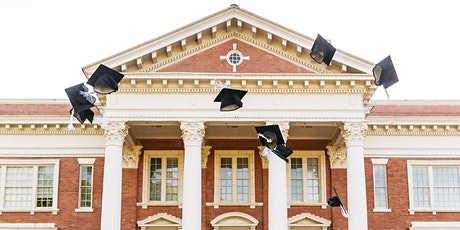 GSW College of Arts and Sciences | Nursing and Health Sciences Graduation tickets