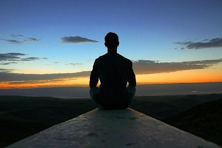 Image de Classes Méditation et Qi gong