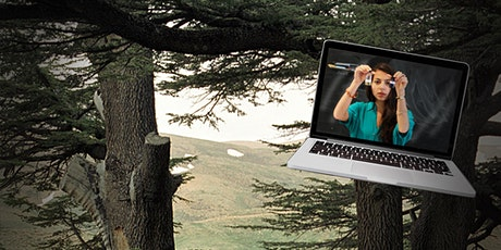 Online: Genealogy of Scent: Woods, Part 1,  with Dana El Masri tickets