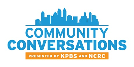 Community Conversation: Keeping Our Democracy: What Now? tickets