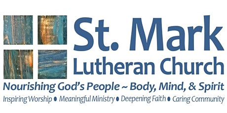 St. Mark Worship in the Sanctuary tickets