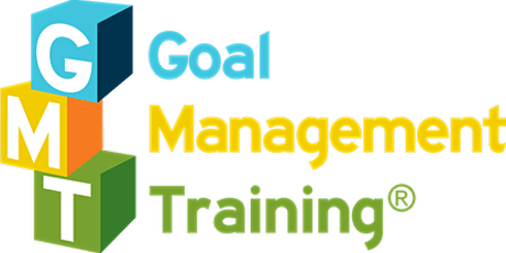 Goal Management Training® Train-the-Trainer Workshop tickets