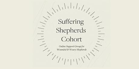 Suffering Shepherds Cohort tickets