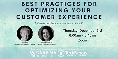 Best Practices for Optimizing your Customer Experience tickets