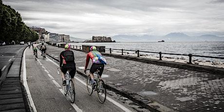 Bike and Society. Una rete di ricerca sulla innovazione sociale biglietti