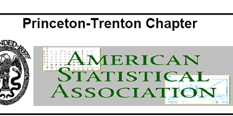 ASA Traveling Course Princeton-Trenton Chapter tickets