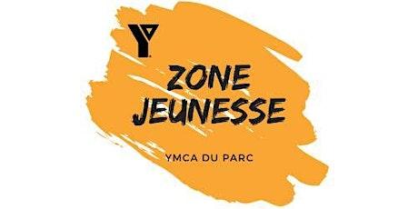 Zone École & Wifi billets