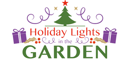 Fayetteville Nc Christmas Lights 2020 Fayetteville, NC Bootanical Garden Events | Eventbrite