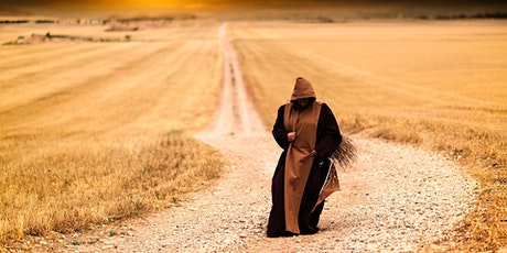 'Walking the Camino: Six Ways to Santiago' film screening tickets
