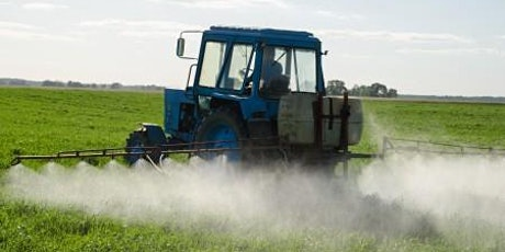 Wise County  Pesticide Applicator Recertification - 5 CEU's tickets