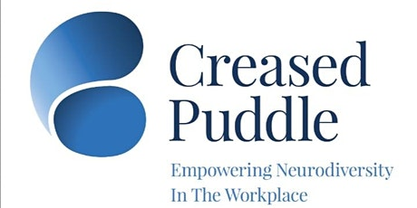 Creased puddle discuss Neurodiversity in Blue light and essential services tickets