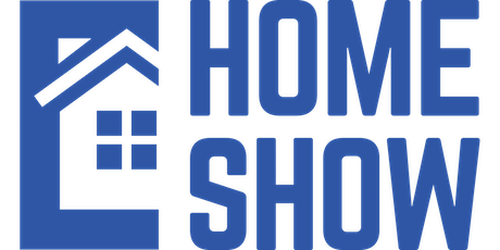 Northern Utah Home Show tickets